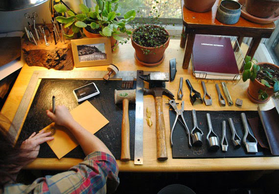 etsy-featured-shop-hunter-pass-leather-carly-aubree-ng-tools